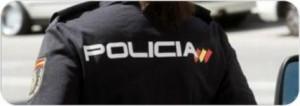 cat_fuerzas_seguridad