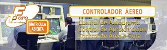 control_aereo