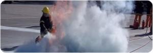explosivos2