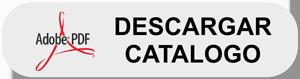 pdf_descargar