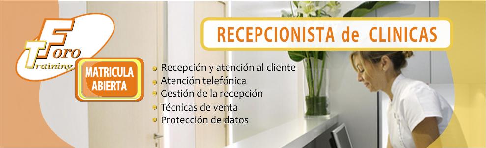 recepcionsita_clinica