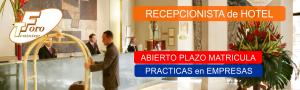 recepcionsita_hotel