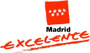 madrid-excelente-300x178