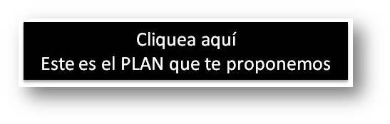 soldado_profesional_boton_plan