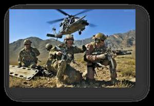 soldado_profesional_cab