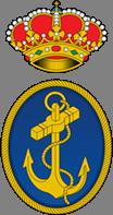 soldado_profesional_pie2