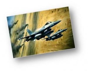 soldado_profesional_menuprincipal_avion
