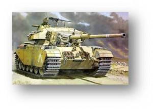 soldado_profesional_menuprincipal_tanque