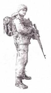 soldado_profesional_otros_requisitos