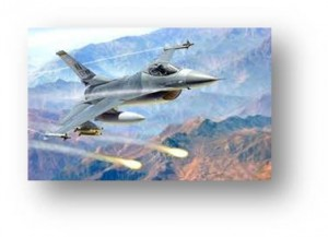 soldado_profesional_proceso_selectivo_general_avion
