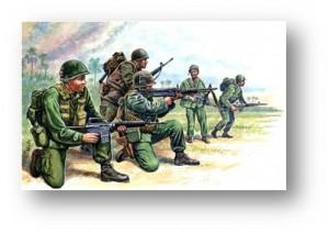 soldado_profesional_proceso_selectivo_general_gruposoldados