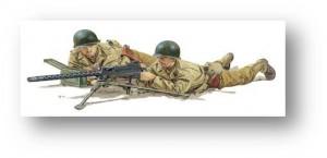 soldado_profesional_proceso_selectivo_general_soldadosametralladora