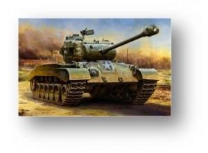 soldado_profesional_proceso_selectivo_general_tanque