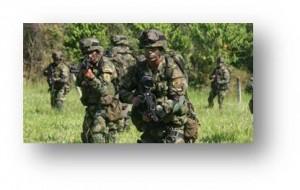 soldado_profesional_requisitosgenerales