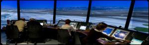 despacho_control_vuelo