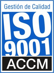 iso_9001_accm