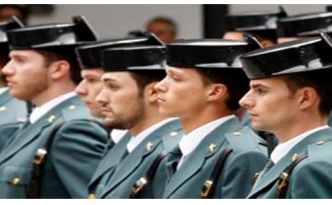 guardia_civil